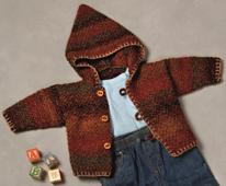 Babyhoodedcoat_small_best_fit