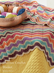 Chevron_crochet_blanket_webcov_small