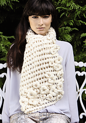 Delicate_scarf_1_small_best_fit