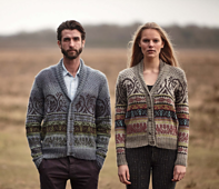 Partridge_by_martin_storey__using_alpaca_colour___wool_cotton_small_best_fit