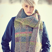 Plaid_weave_scarf_small_best_fit