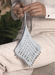Diamond_purse_small
