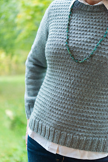Options_kal-texture-front-detail_small2