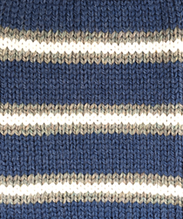 Striped_option_-_seaside_party_small2