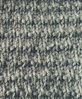 Textured_-_105_flint_small2