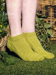 Fallow_webcov_small