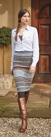 Balfour_skirt_small_best_fit