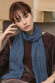 Odisha_scarf2_small2