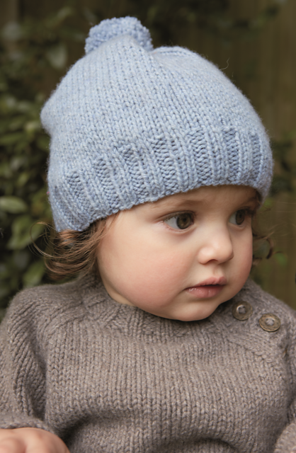 Ravelry Rowan Selects Cashmere Childrens Collection Patterns
