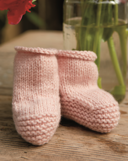 Snowbaby_boottees_small2