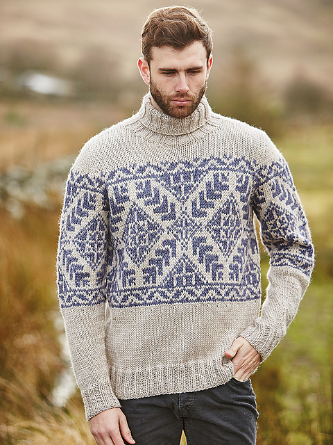 Ravelry Rowan Selects Hemp Tweed Chunky Patterns