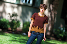 K100_6057_small_best_fit