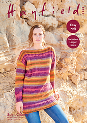 0b8124684 Ravelry  Designs by Hayfield