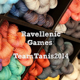 Ravellenic_games_medium_small2