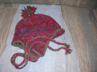 Wendy_s_hat_small2
