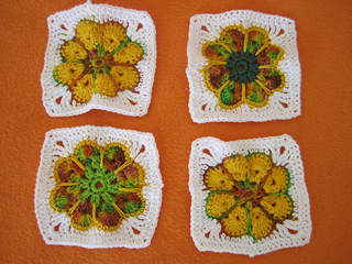 Herbstgrannies_small2