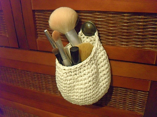 Baskets1_small2