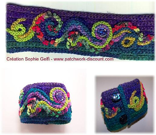 Crochet_bracelet_photo_craftsy_small2