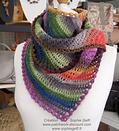 Karina_scarf_2_small_best_fit