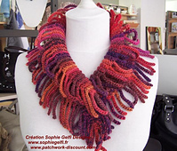 Neckwarmer_3sg_small_best_fit