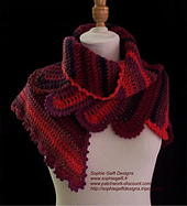 Coquelicots_shawlette_2_small_best_fit