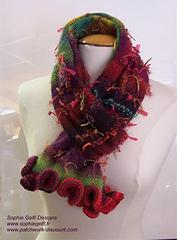 Sylvana_scarf_small