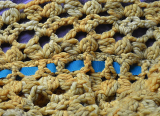 Eternally_cowl_by_rachel_atkinson_for_loop_london_-_detail_small2