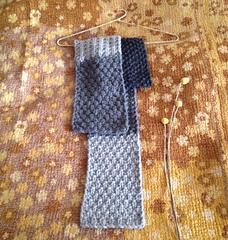 Alvaro_scarf_pattern_-_free_from_loop__london_www