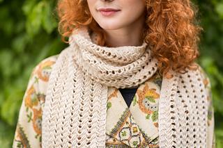 Oakley Gauge 8 >> Ravelry: Tannins pattern by Sally Oakley