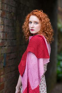 Florence_stole__pom_pom_quarterly_18_small2