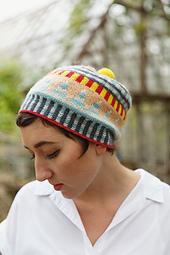 Signal_hat_by_anna_maltz_-_pom_pom_quarterly