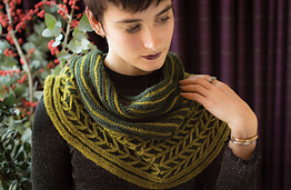 Pine-sway-cowl-by-juju-vail-for-pom-pom-quarterly_small_best_fit