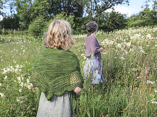 Meadowsweet__wool_journey__pom_pom_press_2_small2