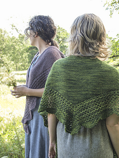 Meadowsweet__wool_journey__pom_pom_press_4_small2