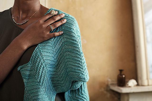 Ravelry Knitting Outside The Box Patterns