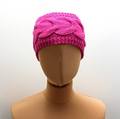 Pink_head_1_1000-001_small_best_fit