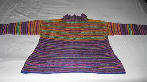 Strip_sweater_medium