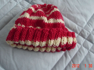 Jensen_s_badger_newborn_hat_small2