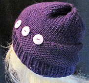 Farica_knit_hat_1_small_best_fit