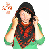 Hoodedshawl_sosu_small_best_fit