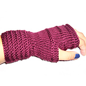 Herrinbone_fingerless_mittens_3_small_best_fit