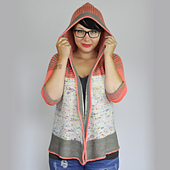 Hoodieshawlcardigan_03_sq_small_best_fit