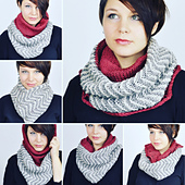 Chevroncowl_small_best_fit