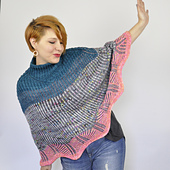 Briocheponcho_07_small_best_fit
