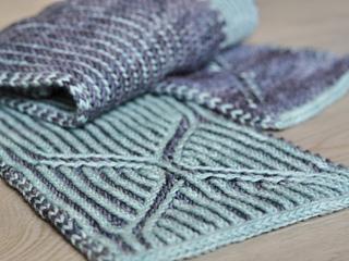 Briochebasix_scarf_09_small2