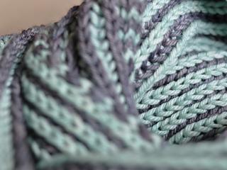 Briochebasix_scarf_14_small2