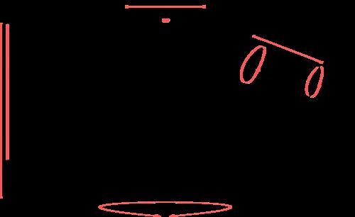 Shawlshrug_schematic_en_medium