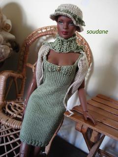 Free Knitting Patterns For Tonner Dolls : Ravelry: 25. KNITTING PATTERN FASHIONDOLLS TONNER ELLOWYNE ...