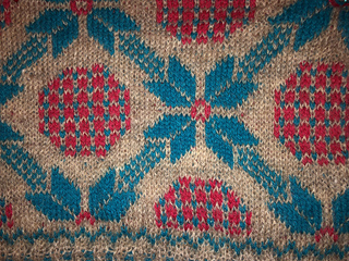 6688da6e Ravelry: Mittens of Latvia - patterns