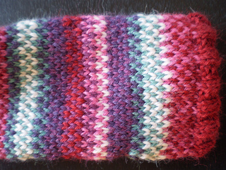 Hpmitts_004_small2